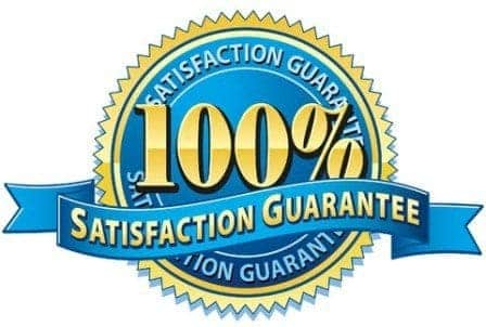 satisfaction guaranteed from male enhancement pills