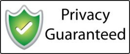 privacy guaranteed for penis enlargement pills