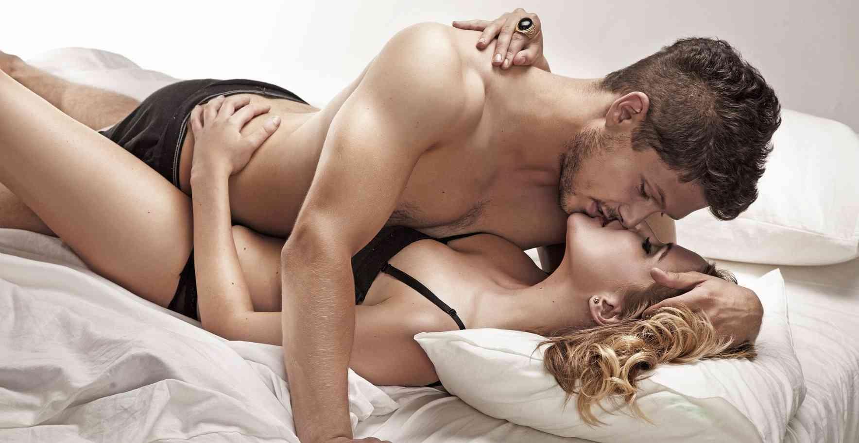 सेक्स बढ़ाने की आयुर्वेदिक दवा