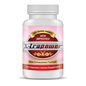 xtra power capsules - sex medicine