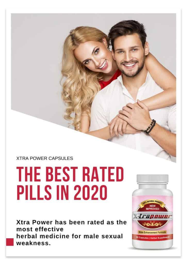 ayurvedic sex power medicine for men
