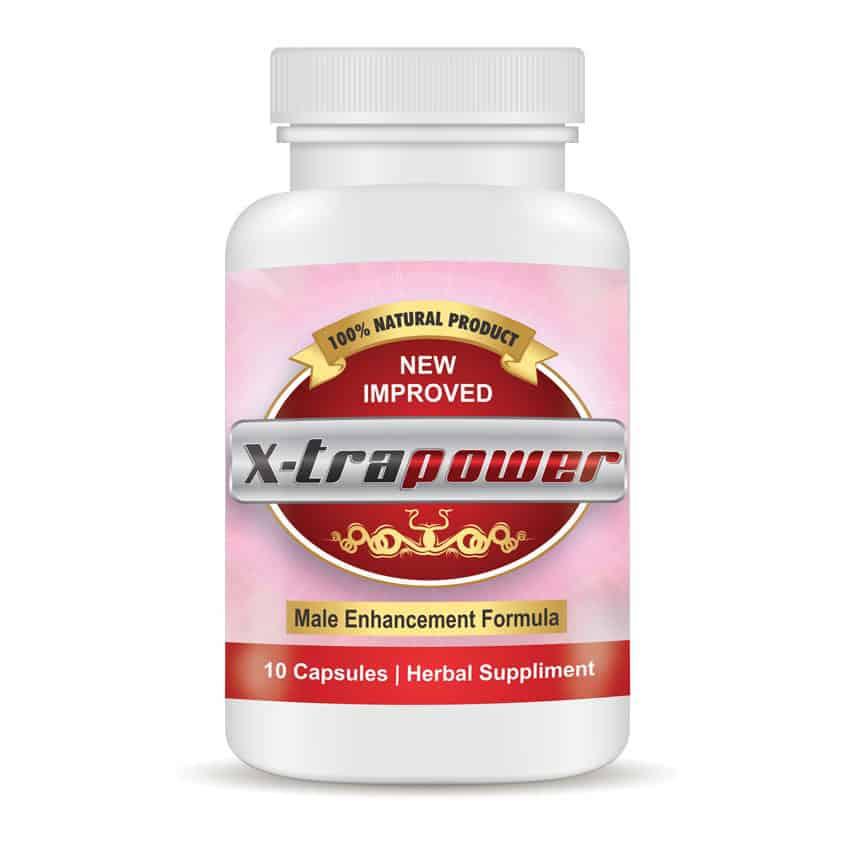 Power drugs sex 9 Drugs