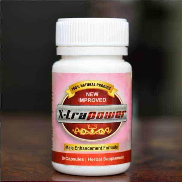xtra power sex medicine