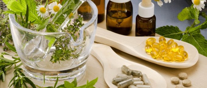 ayurvedic medicine for ED