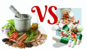 herbal drugs for ED are better