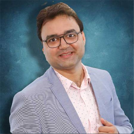 DR. Saleem Zaidi