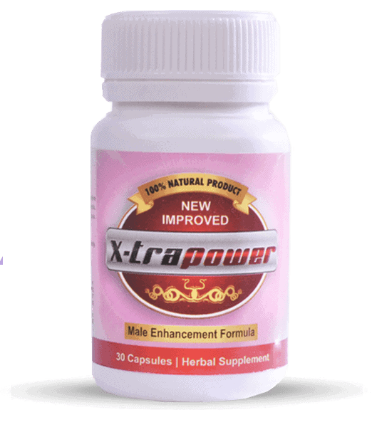 Cure women sex herbal for simply excellent