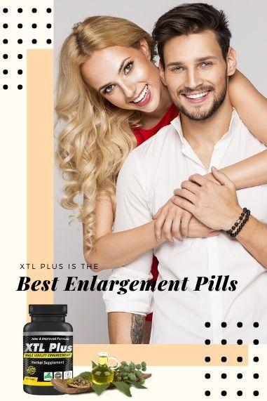 best penis enlargement pills in India